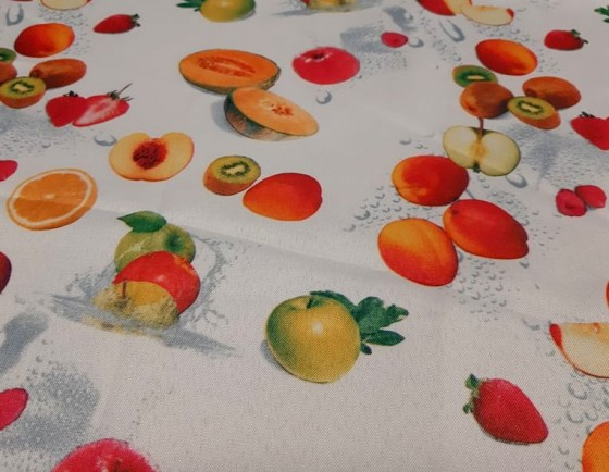 party-gyümölcs-31