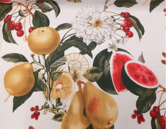 party-gyümölcs-48
