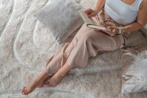 Professional Calm-pillow 3d (5) szonyeg