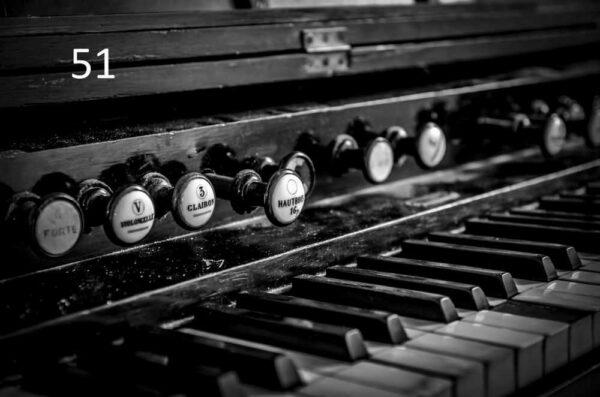 akusztikai panel