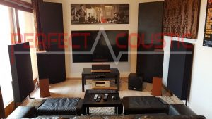 bass trap és akusztikai panel a mozi és gifi szobákban (1)