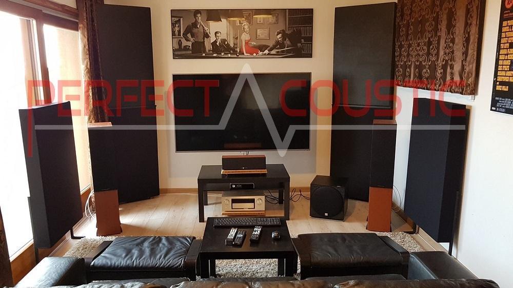 basszuscsapda és akusztikai panel a mozi és gifi szobákban (3)