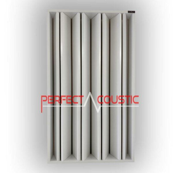 column akustik diffusoren white (2)