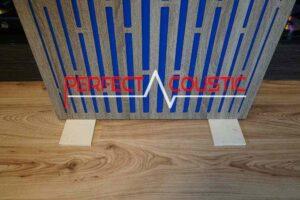 hangelnyelők lábakkal (2)