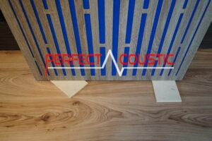 hangelnyelők lábakkal (3)