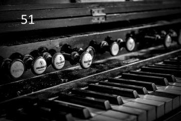 Dinamika a zenében