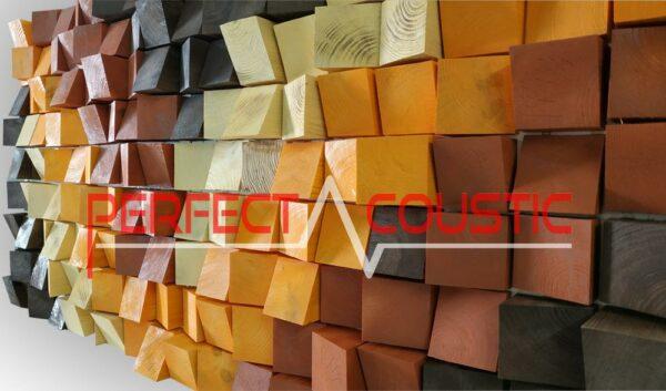 art akusztikai diffuzor szin mintái (1)