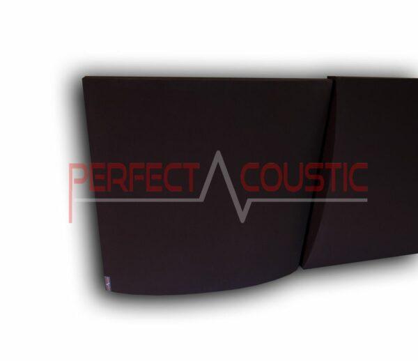 3d akusztikai panel szembol