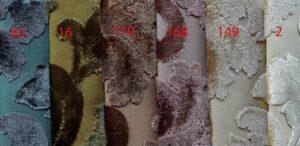 hangelnyelő függöny mintával (1)
