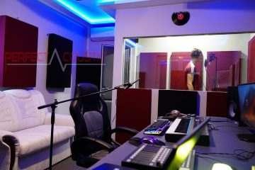 hangelnyelő panelek..akusztikai panelek