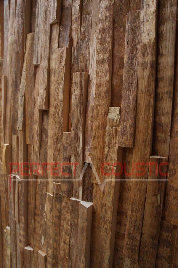 fa akusztikai diffuzorok ar