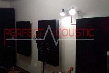 home studio (3)