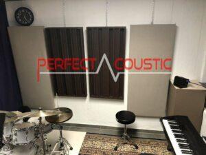 pici akusztikai panel és diffuzor az agy folott (2)
