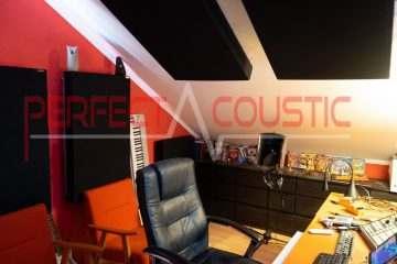 stúdió akusztika..akusztikus panelek