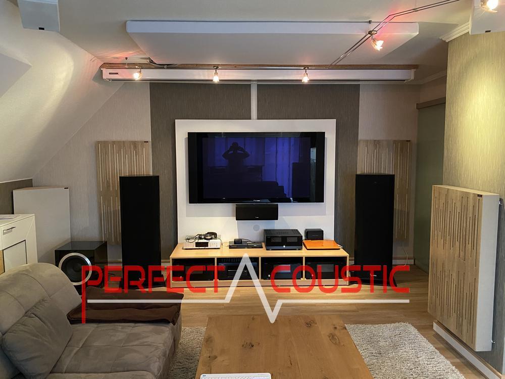 akusztikus panelek-akusztika