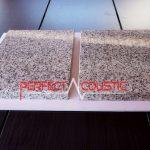bianco sardo granite (2)