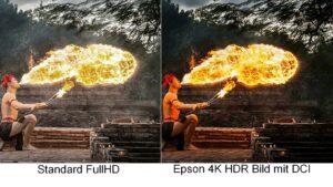 Epson_UHD_Pro_Bild_Test
