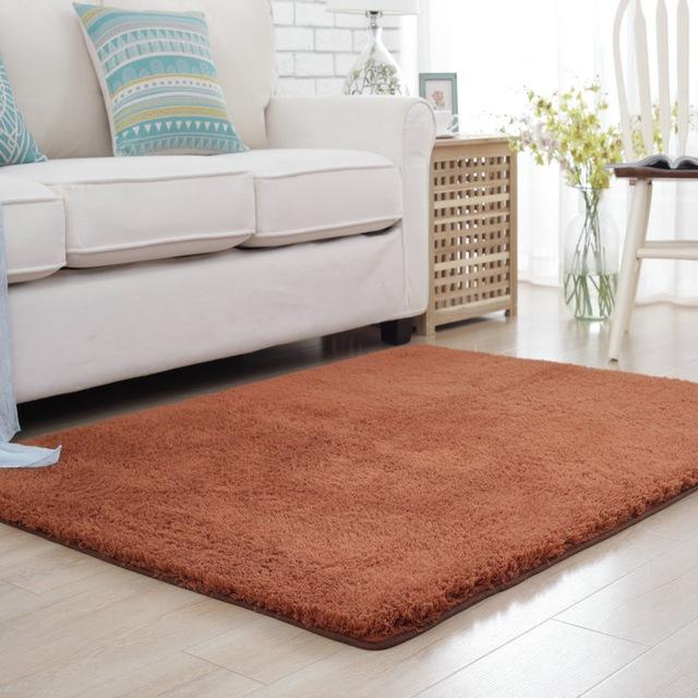 hanggátló szőnyeg