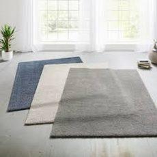Akusztikus szőnyegek