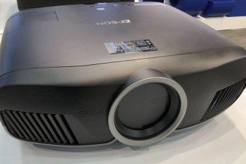 epson-EH-TW9400-