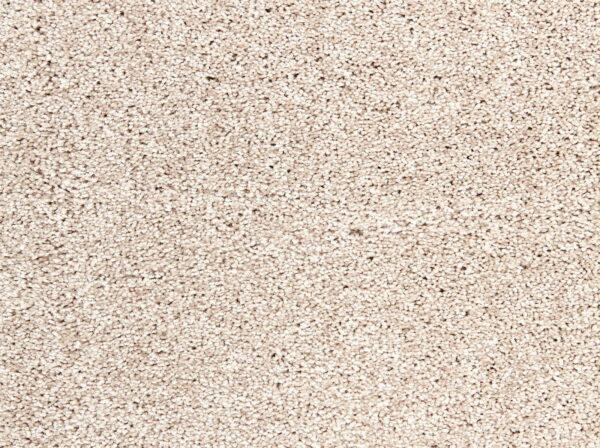 hangelnyelő szőnyeg-630 (1)