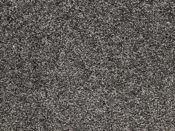 hangelnyelő szőnyeg-980 (1)