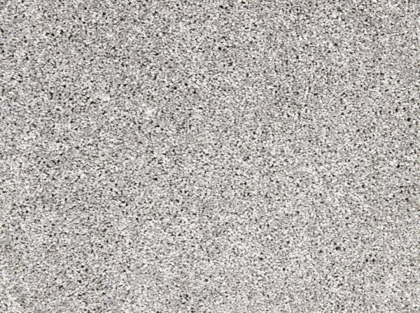 hanggátló szőnyeg-930