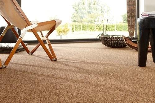 hangszigetelő szőnyeg