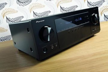 pioneer_vsx_934_review