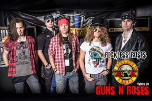 reckless_roses_guns_n_roses_tribute_zenekar