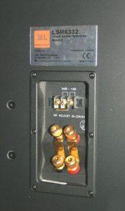 JBL-Pro-JBL-LSR-6332