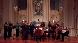 Voices-of-Music-Vivaldi-Four-Seasons-Winter