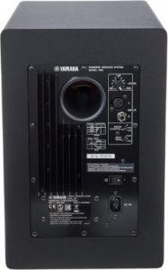 Yamaha-HS8-Stereo-Sub