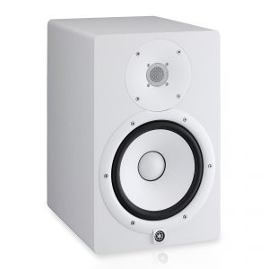 hs5-white-hd-4-60554
