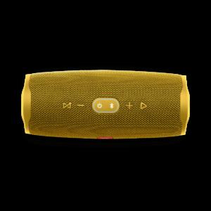 JBL C.4 sárga gombok
