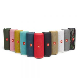 JBL Flip 5 színek