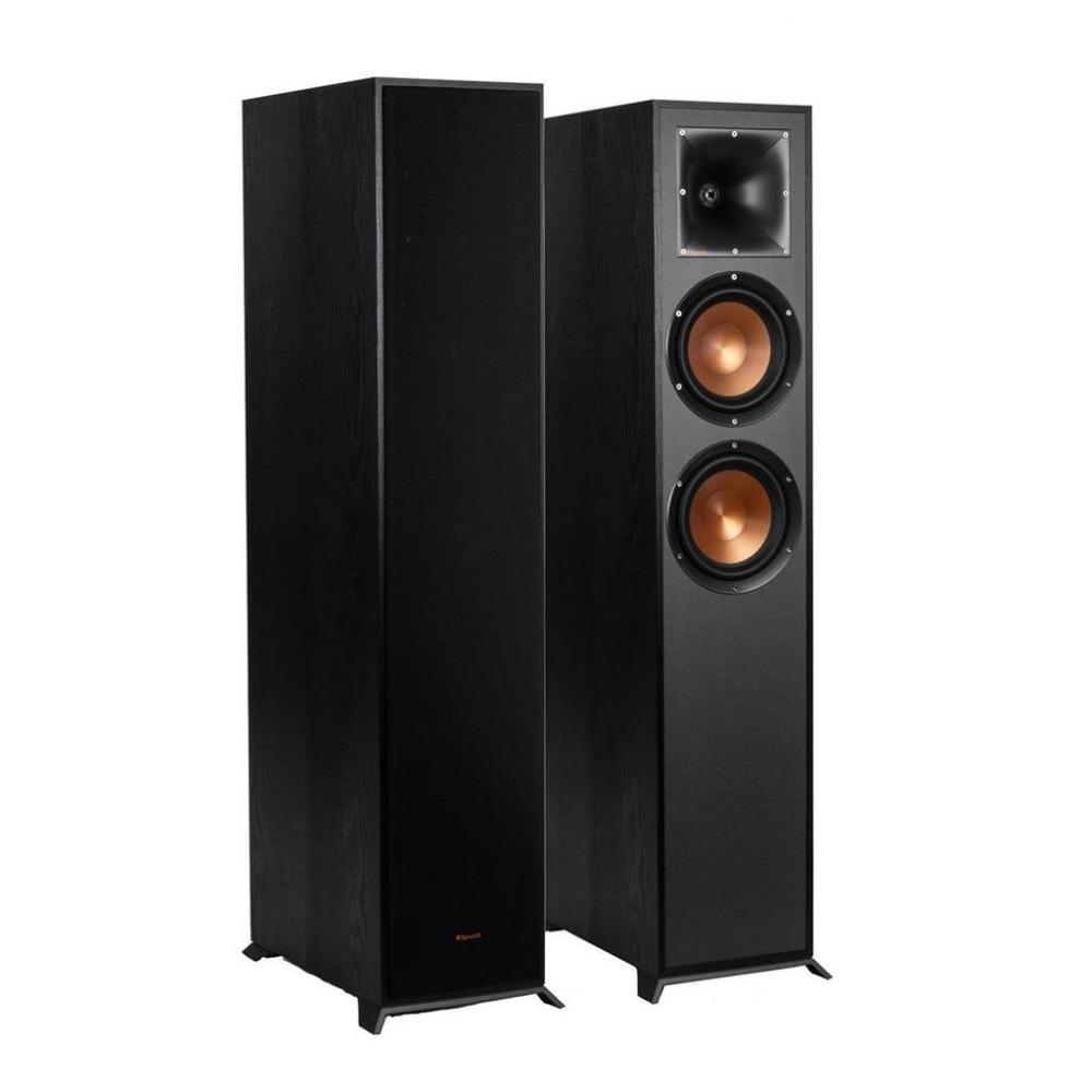 Klipsch R-620f álló hangsugárzó