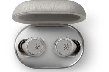 Bang & Olufsen Beoplay E8 3.0 fülhallg. fehér