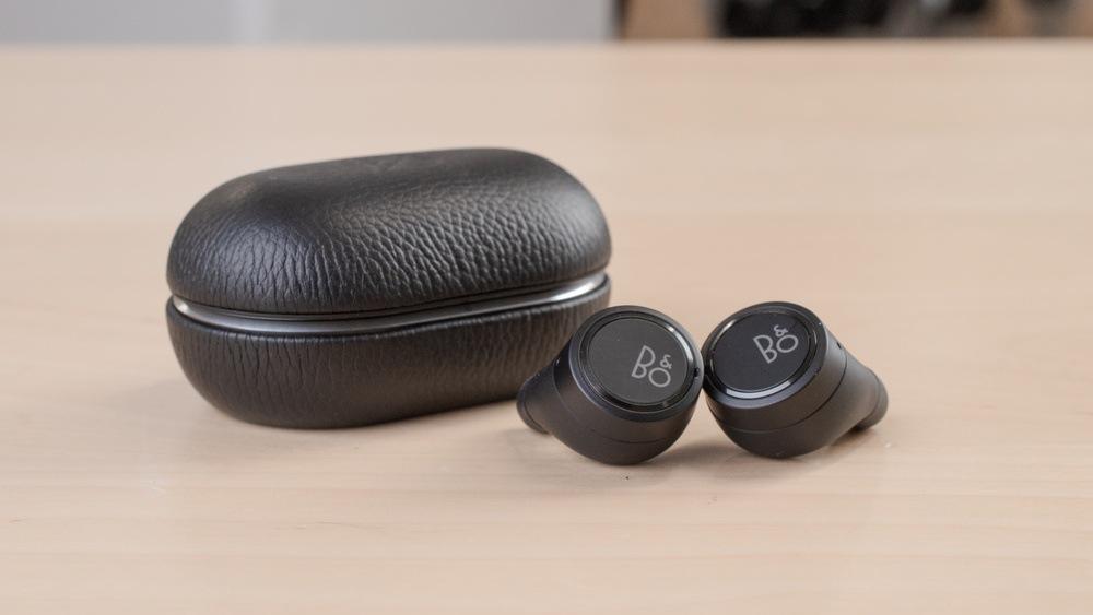 Bang & Olufsen Beoplay E8 3.0 fülhallgató