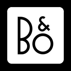 Bang & ol. logója