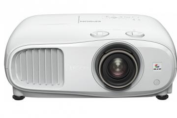 Epson EH-TW 7100 projektor