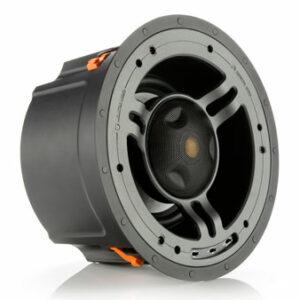 SPL 1200 Ultra mélysugárzó