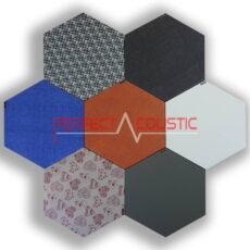6 szögű panelek-színek