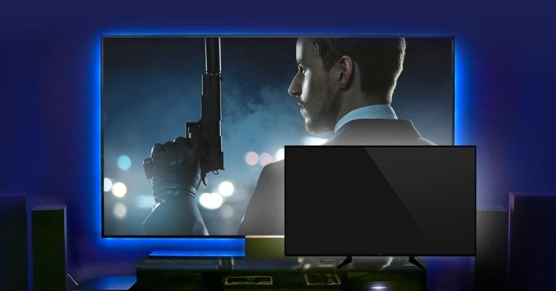 Projektor-vagy-TV