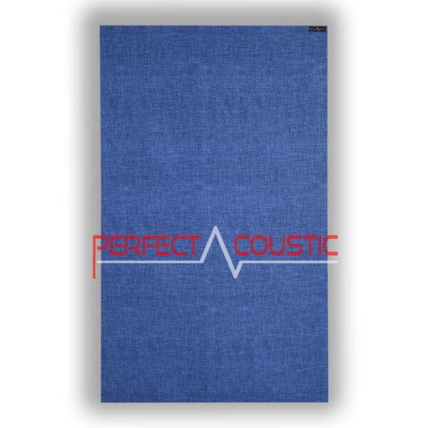 kék panel
