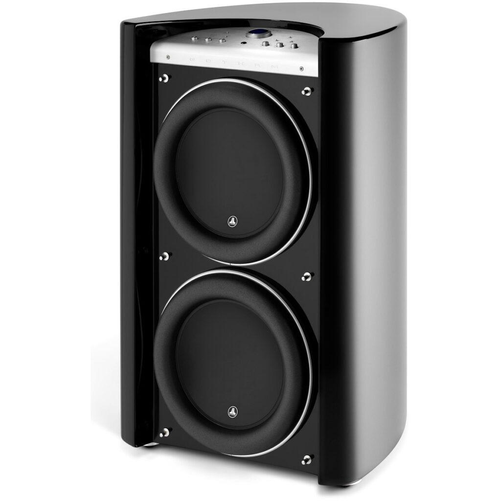 JL-AUDIO-Gotham-G213V2-hangszóró
