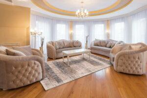 Luxury Harmony 12wsw-1 (3) barnás mintás