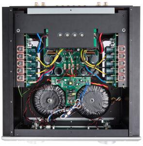 Nu-Vista-800-belső