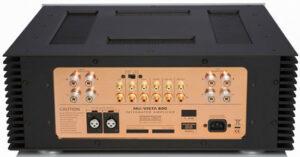 NuVista-800-erősítő hátoldal