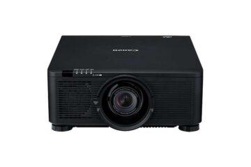 canon lx-mu800z-projektor fő kép 3.